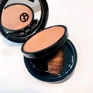 Armani Beauty Neo Nude Fusion Powder